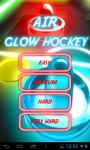 Air Glow Hockey screenshot 6/6