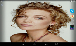 Female Celebrities Live screenshot 1/4