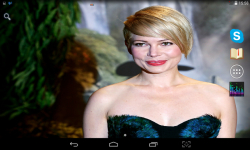 Female Celebrities Live screenshot 4/4