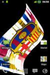 WALLPAPER barcelona 2015 screenshot 5/5