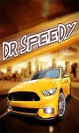 Dr Speedy Racer screenshot 1/6