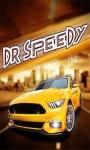 Dr Speedy Racer screenshot 4/6