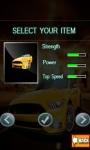Dr Speedy Racer screenshot 5/6