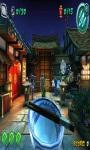Ninja shuriken screenshot 4/6