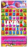 Candy Crunch Delight  screenshot 4/6