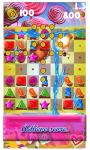 Candy Crunch Delight  screenshot 6/6