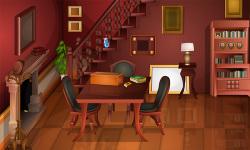 Escape Games 745 screenshot 2/4