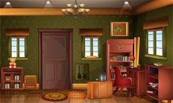 Escape Games 745 screenshot 4/4
