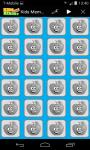 Fun Kids Memory Game screenshot 3/6