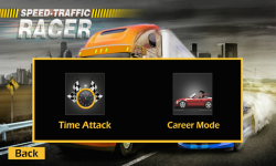 Speed Car Racing - Real Thrill screenshot 4/6
