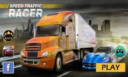 Speed Car Racing - Real Thrill screenshot 5/6
