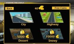 Speed Car Racing - Real Thrill screenshot 6/6