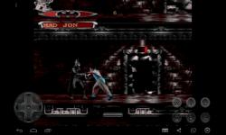 Batman against Evil screenshot 2/4