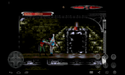 Batman against Evil screenshot 4/4