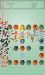 Brain Crush Dots Story screenshot 4/6