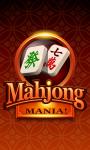 MahjongMania screenshot 1/6