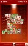 MahjongMania screenshot 3/6
