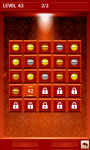 MahjongMania screenshot 4/6