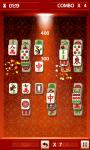 MahjongMania screenshot 5/6