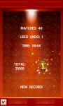 MahjongMania screenshot 6/6
