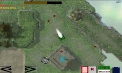 Panzer Advance screenshot 3/4