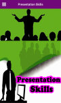 Presentation Skills screenshot 1/4