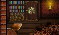 Princess Castle Room Escape screenshot 2/4