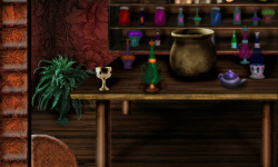 Princess Castle Room Escape screenshot 3/4