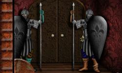 Princess Castle Room Escape screenshot 4/4