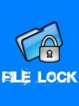 Folder Lock 2016 screenshot 1/1
