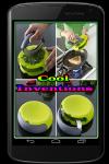 Cool Inventions screenshot 1/3