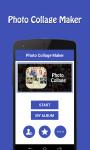 Collage Photo Maker Pic Grid screenshot 1/6