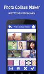 Collage Photo Maker Pic Grid screenshot 3/6