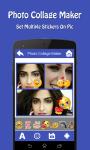 Collage Photo Maker Pic Grid screenshot 5/6
