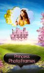 Princess Photo Frames Top screenshot 1/6