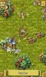 Townsmen Revolution screenshot 3/6