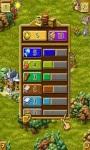 Townsmen Revolution screenshot 5/6