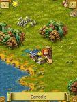 Townsmen Revolution screenshot 6/6