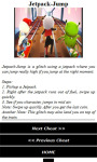 Cheats for Subway Surfers free screenshot 2/3