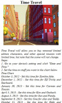 Cheats for Subway Surfers free screenshot 3/3