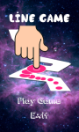 Line Game Amazing Run screenshot 1/3
