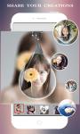 PIP Collage Camera Free screenshot 3/5