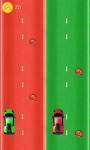 two cars unity  pics  screenshot 2/4