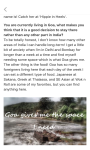 Travel In India screenshot 2/6
