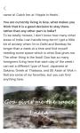 Travel In India screenshot 6/6