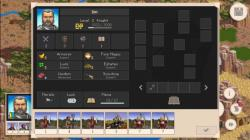 Royal Bounty HD deep screenshot 2/6