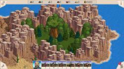 Royal Bounty HD deep screenshot 3/6