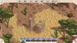 Royal Bounty HD deep screenshot 5/6