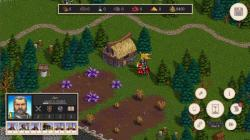 Royal Bounty HD deep screenshot 6/6