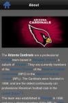 Cardinals Fans  screenshot 2/6